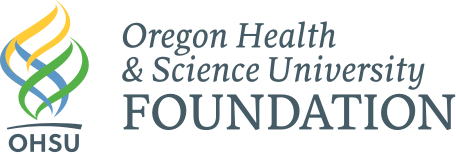 OHSU Foundation Logo